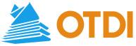 OTDI Blanchisserie Industrielle