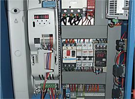 automatisme-blanchisserie-industrielle