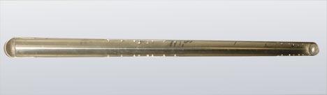 bras-aluminium-pour-engageuse-jensen-quickfeed-duofeed-1