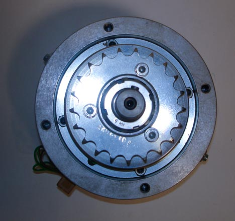 embrayage-frein-jensen-keb-1