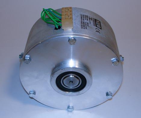 embrayage-frein-jensen-keb-2
