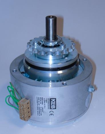 embrayage-frein-jensen-keb-4