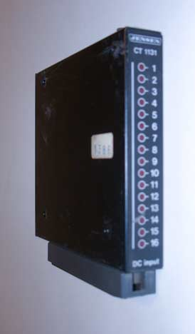 module-entree-ct-1131