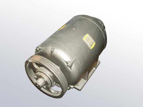 moteur-baldor-laveuse-milnor-1