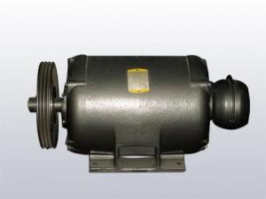 moteur-baldor-laveuse-milnor-2