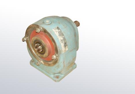 reducteur-jensen-1