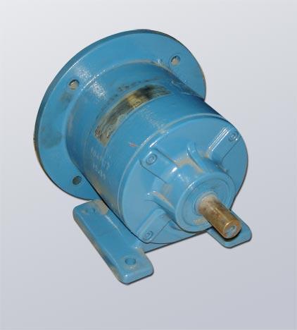 reducteur-jensen-2-1