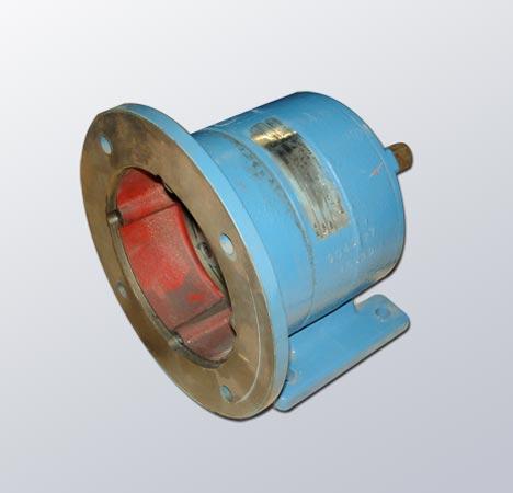 reducteur-jensen-2-2