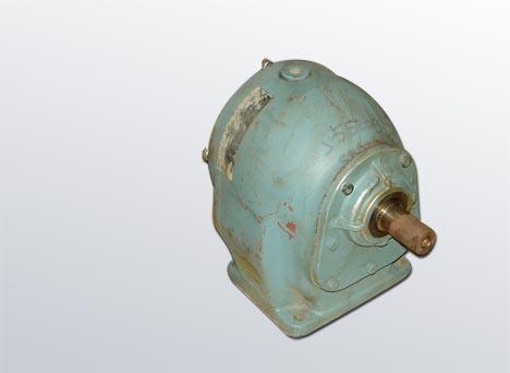 reducteur-jensen-2