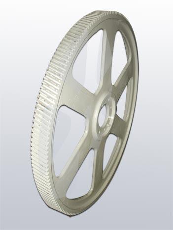 roue-entrainement-calandre-lapauw-combi-1200-1