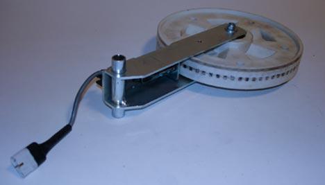 roulette-de-mesurage-jensen-pnp-npn-1