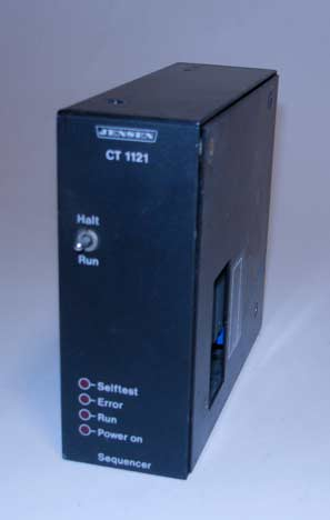 sequenceur-ct-1121