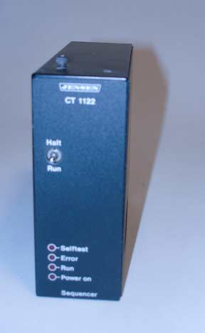 sequenceur-ct-1122