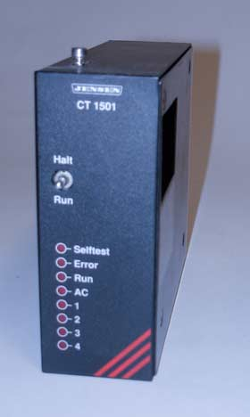 sequenceur-ct-1501