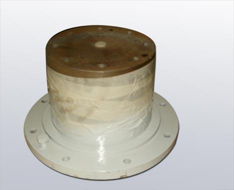 tourillon-calandre-lapauw-cote-ventilateur-1