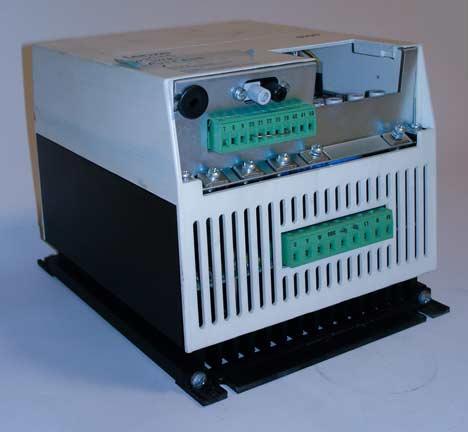 variateur-de-frequence-jensen-lenze-3