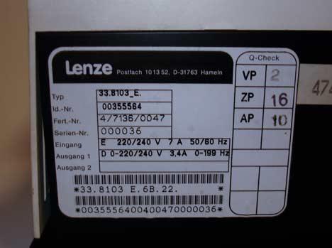 variateur-de-frequence-jensen-lenze-4