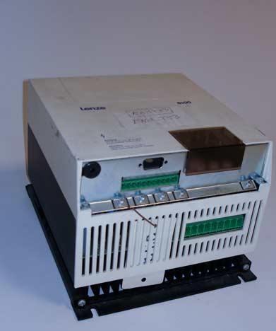 variateur-frequence-jensen-lenze-3